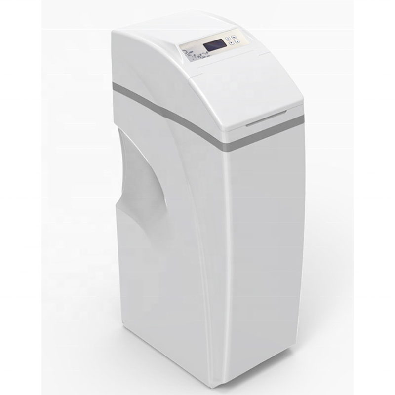Water softener pressure vessel 1054 frp fiberglass tank