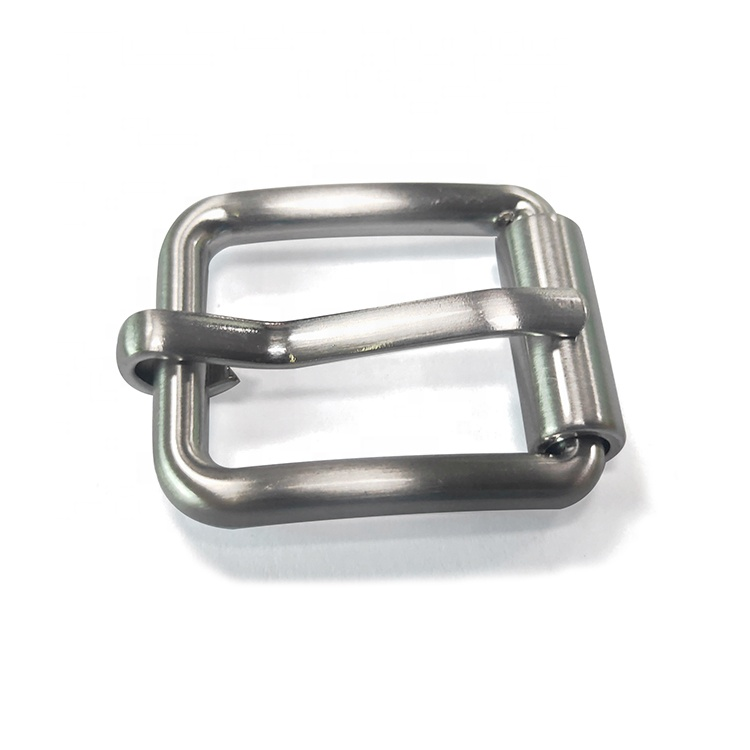 China manufacturer newest belt <strong>buckles</strong> pin <strong>buckles</strong> for handbag accessory