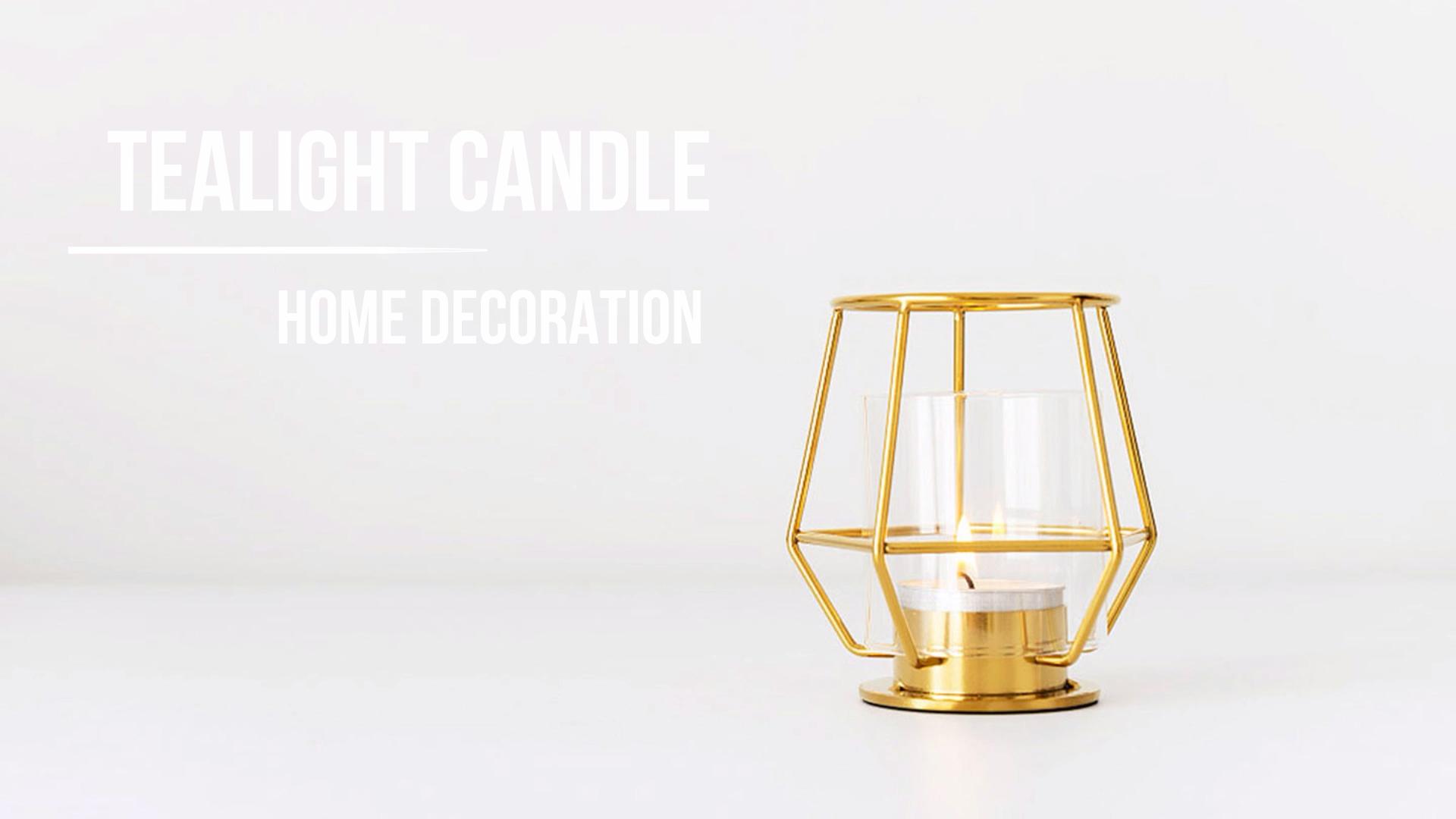 Vendita calda unscented di notte tealight candela 10 50 100pcs pacchetto tempo di combustione lungo