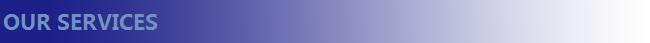 Sinnor SNP9000N monitor cardíaco ACG/2-IBP/ETCO2/Impressora/UTI patient monitor da tela de toque opcional