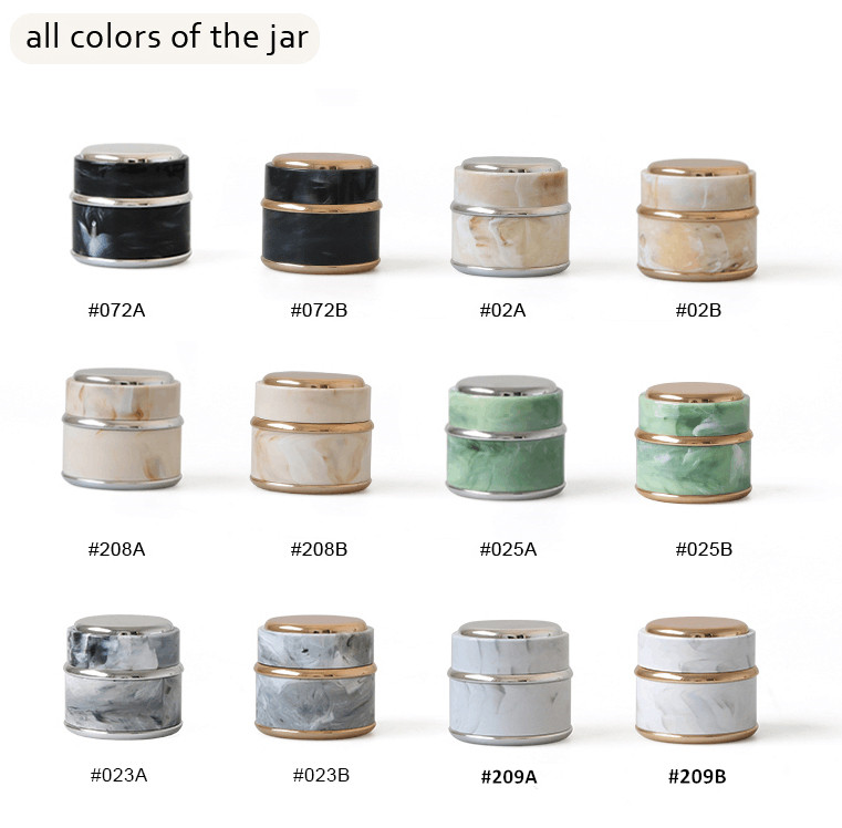 all colors of the jar.jpg