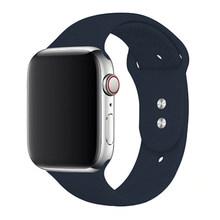 Ремешок Pride для Apple watch 5 band 44 мм 40 мм iWatch 38 мм 42 мм спортивный силиконовый браслет Apple watch 3 2 4 42 40 38 44 мм(Китай)