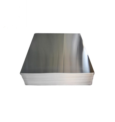 Factory Alloy Alu sheet T651 7075 6061 T6 aluminum price per kg for construction, tanker, marine use