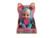 "hot sale 8"" lovely baby doll,crying baby dolls"