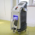 permanent hair removal 4 in 1 elight ipl opt shr rf nd yag laser tattoo machine