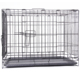 Pet Product Dog Cage,Charming Dog Crate