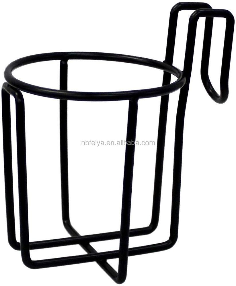 Ad alte prestazioni su misura accessori di raffreddamento interno nero filo cestino