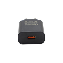Ul Charger Tingkat 6 <span class=keywords><strong>Powerline</strong></span> Adaptor UK Plug FCC UL Charger