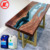 Epoxy Resin Raw Material for Metallic Epoxy Floor Colors, Epoxy Floor Marble, Epoxy Floor Paint Finish
