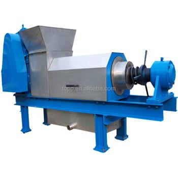 professionnel industriel extracteur de jus d 39 orange commercial buy extracteur de jus