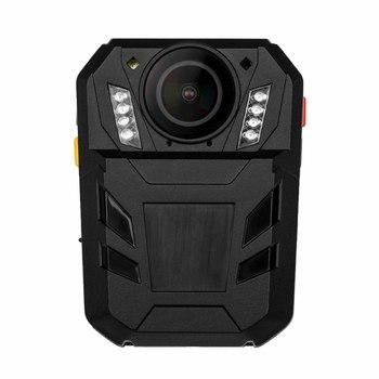 Längste Videos nach Tag: versteckte kamera
