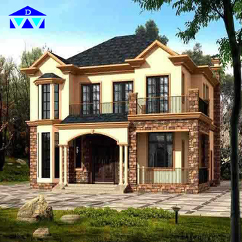 Newest Popular Building 3 Bedroom House Floor Plans