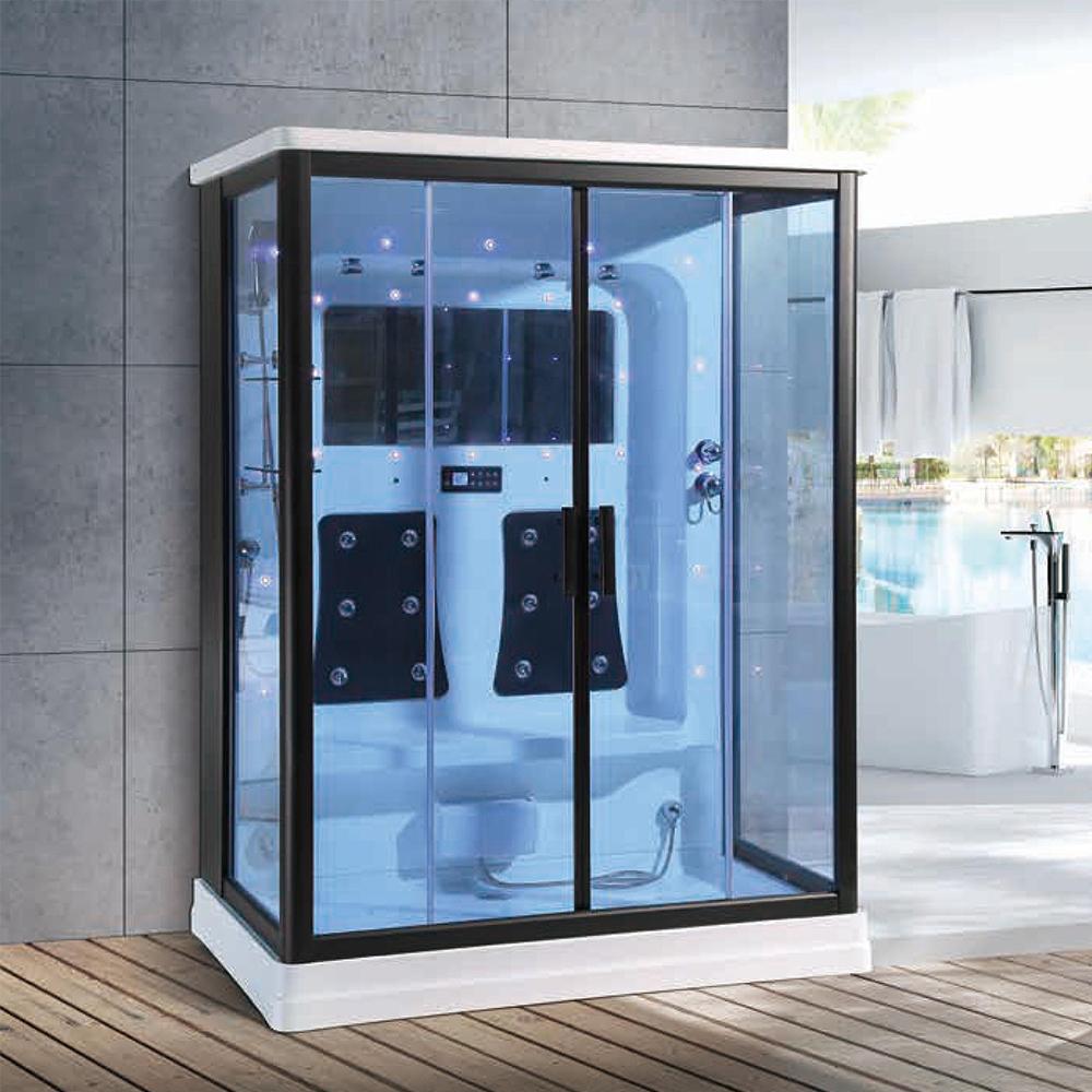 Venta al por mayor cuarto de baños pequeños-Compre online ...