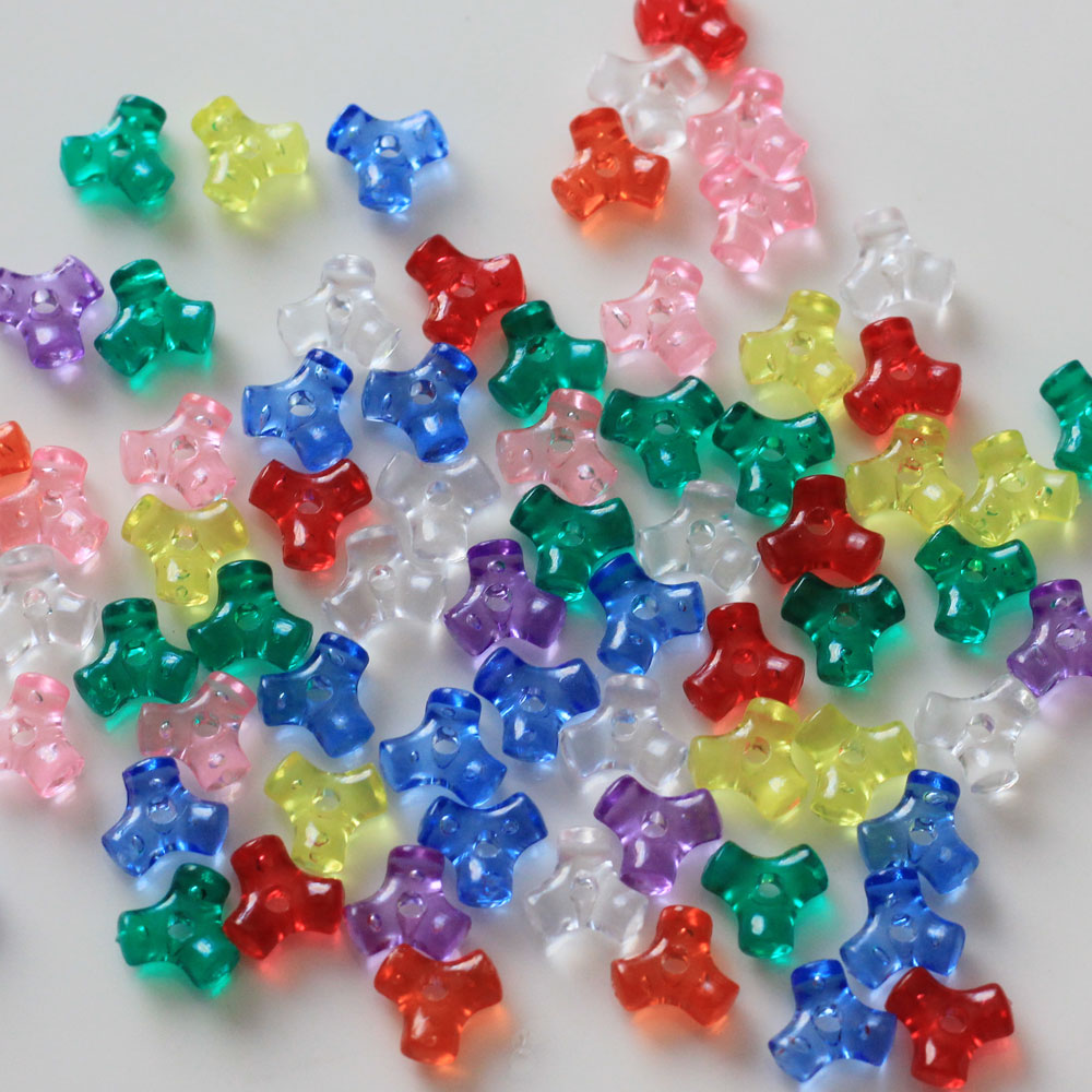 10mm Acrylic Crystal Tri Shaped Spacer Beads Plastic Triangle Loose Spacer Chunky Bone Beads Diy Jewelry Making Supplier Buy Tri Shaped Spacer Beads Chunky Bone Beads Loose Spacer Chunky Beads Product On Alibaba Com