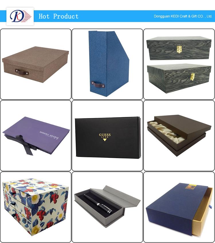 Hign-end удобный Пикник бумага для печати крышка мини чемодан Подарочная коробка, коробка для хранения еды