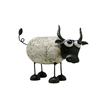 /product-detail/painted-resin-craft-ornament-gift-animal-statue-cow-figurine-sculpture-sale-60768578423.html