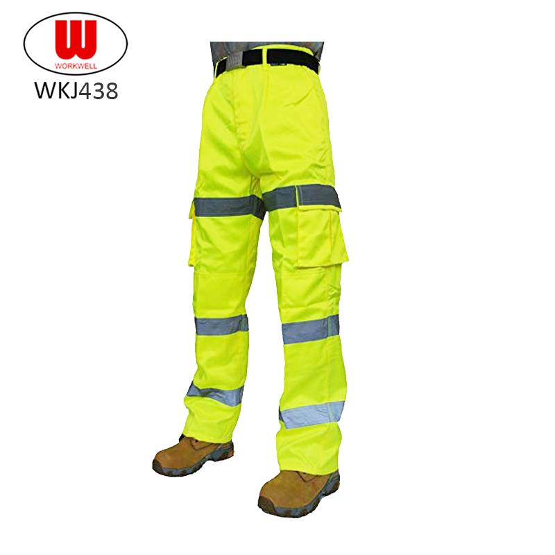Hombre Carga Contra Pantalones De Trabajo De Seguridad Pantalones Buy Pantalones De Seguridad Pantalones De Trabajo De Combate De Carga Pantalones De Trabajo De Combate De Carga Para Hombre Product On Alibaba Com
