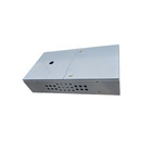 Electric Meter Box OEM Service Moderate Price Stainless Steel Electric Meter Box