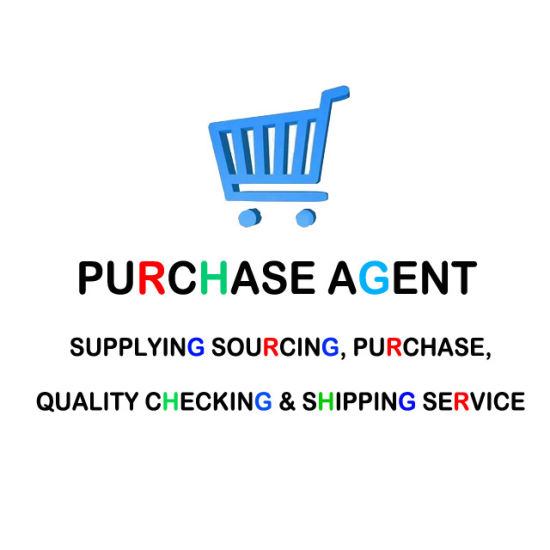 China Professional agent <strong>sourcing</strong> service for Export Import 1688 taobao souring Market Purchase buying agent