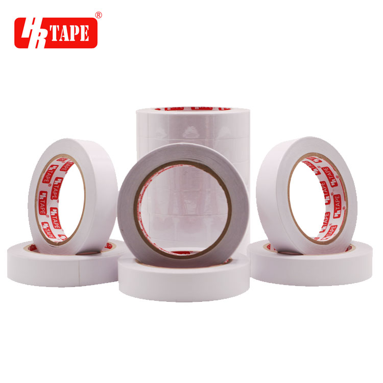 Hot selling Sock Shin Guard Pad Tape with low price