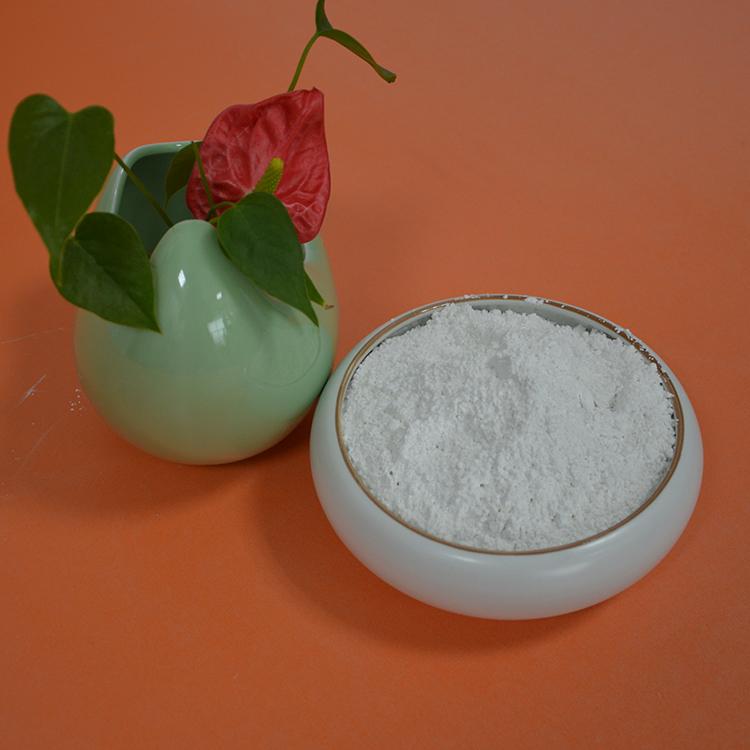Cosmetic Grade Ultra Fine Kaolin Clay Powder Ultrafine For Mask