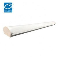 Linear Linkable Ceiling Light Led Linear Wall Washer Flood Light