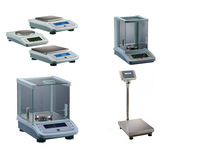 digital electronic scale weighing scale digital gold precision analytical balance weighing electronic balance
