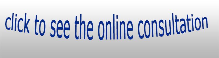 Nhà Máy Đá Giàn Khoan Máy Công Cụ Ổ Cắm T45 MF Khoan Bit Mở Rộng Rod/Nước Giếng Khoan Rod