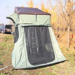 מותאם אישית צבע לגדול אוהל חדר מסגרות 5x5 גג עם גג מדף