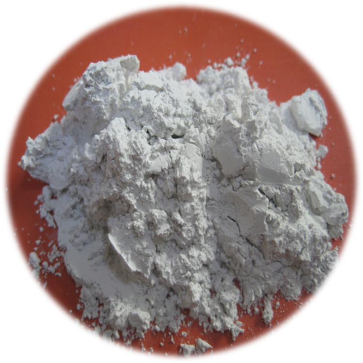 white fused alumina (2).png