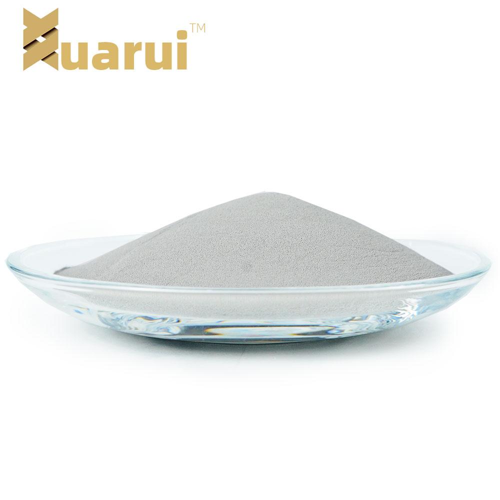 Spherical Aluminum powder (13um-15um)