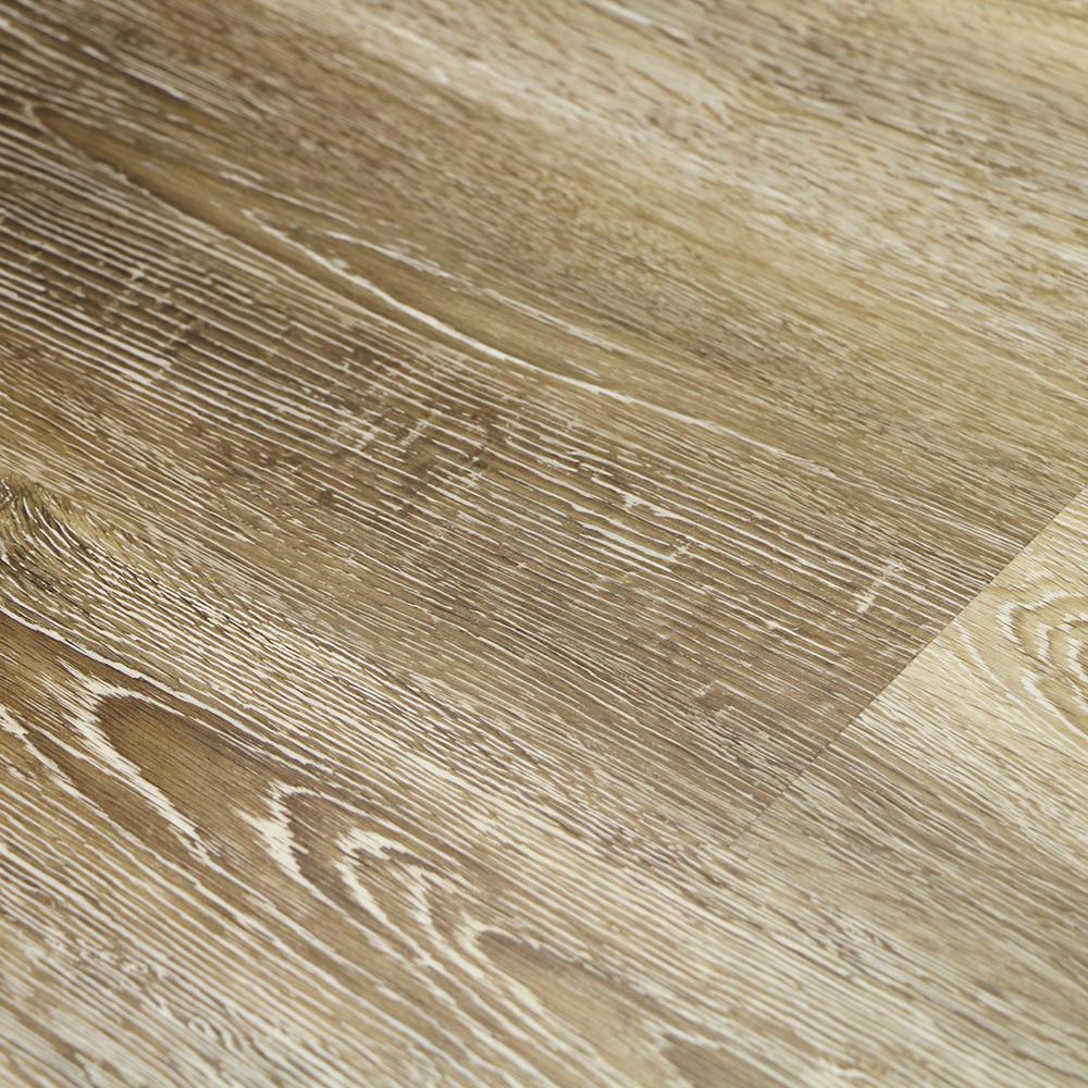 Pavimenti In Pvc Ad Incastro piastrelle ad incastro pvc all'ingrosso-acquista online i