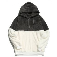 Thicken Hoodie พิตส์เบิร์ก Steelers คอ Sweatshirt H และ <span class=keywords><strong>M</strong></span> บุรุษ <span class=keywords><strong>Hoodies</strong></span>