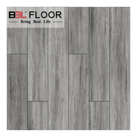 BBL Floor Factory Direct Sale cheap price Wood Plastic Composite wpc decking tile flooring board