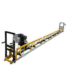 Machine <span class=keywords><strong>de</strong></span> <span class=keywords><strong>construction</strong></span> <span class=keywords><strong>de</strong></span> route route pavé machine <span class=keywords><strong>de</strong></span> nivellement pour sol en béton
