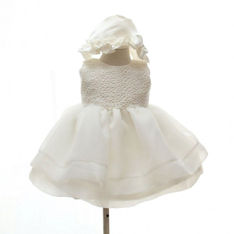 Spring and summer <strong>design</strong> baby <strong>girl</strong> party dress children flock <strong>designs</strong> <strong>girls</strong> dress