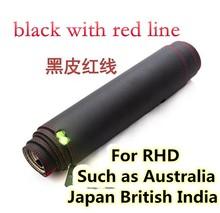 Для mazda cx9 cx-9 G2 2016 2017 2018 2019 2020 кожаный коврик для приборной панели ковёр аксессуары для стайлинга автомобилей RHD(Китай)