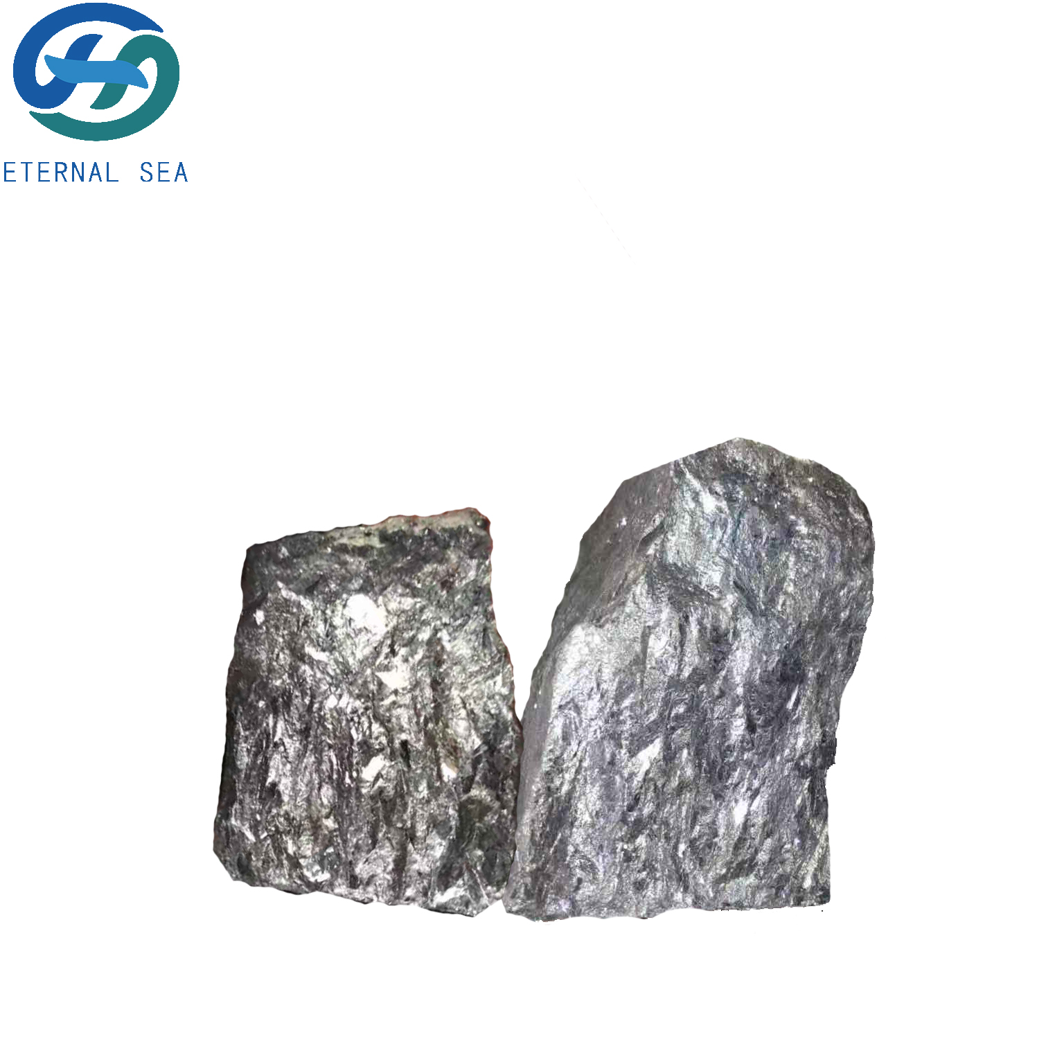 China manufacturer Long term supply use of steelmaking calcium silicon
