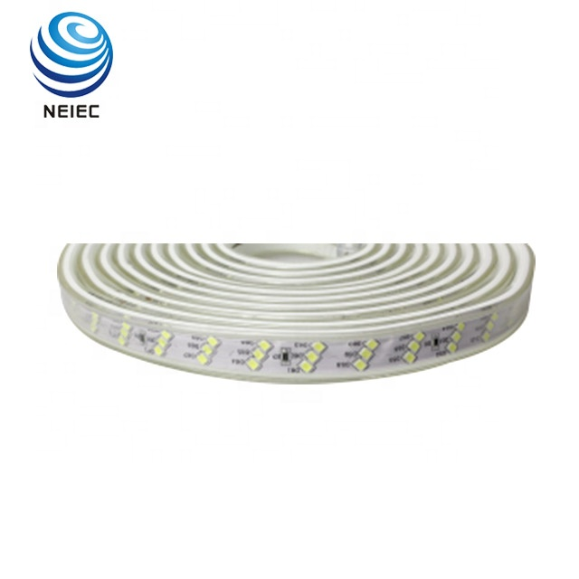 Best selling LED Strip Light with high quality
