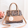 /product-detail/new-ladies-handbag-elegant-bag-large-bag-pu-leather-fashion-trend-leather-handbags-for-women-62490655873.html