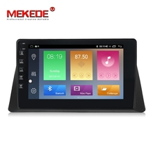 MEKEDE Android 1 + 16G für <span class=keywords><strong>Honda</strong></span> <span class=keywords><strong>Accord</strong></span> 8 2008 2009 2010 <span class=keywords><strong>2012</strong></span> Auto Radio Multimedia Video Player Navigation GPS Android IPS
