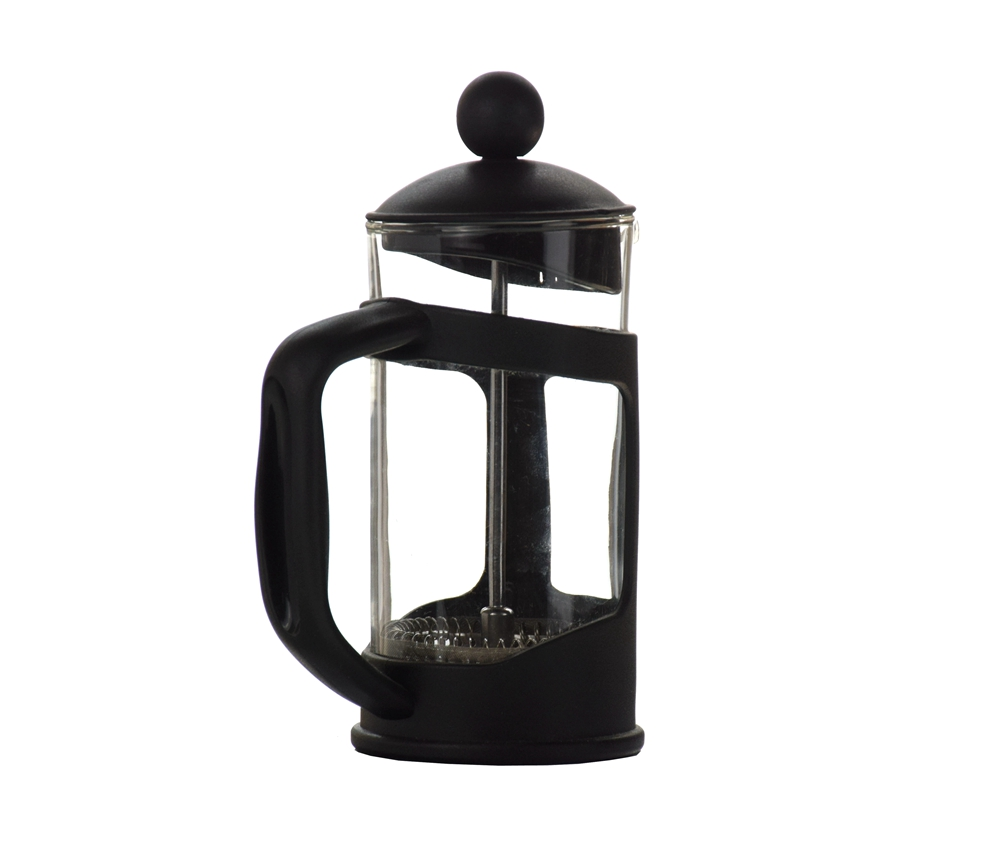 amazon hot sale coffee espresso stainless steel french press coffee filter disc wire mesh removable 304 ss plunger french press