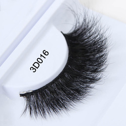 Oiaffy lashes3d großhandel anbieter 25mm wimpern lshes