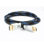 Home Stereo Systems HDMI Audio Video Extension Cable 1080P 2160P 3D 4K HDMI Cable