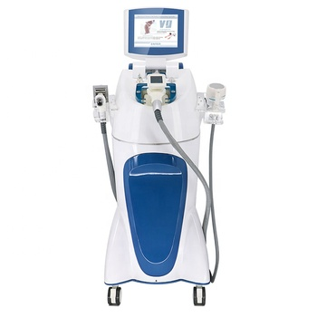 Velashape beauty equipment rf vacuum cellulite removal eye treatment device on sale