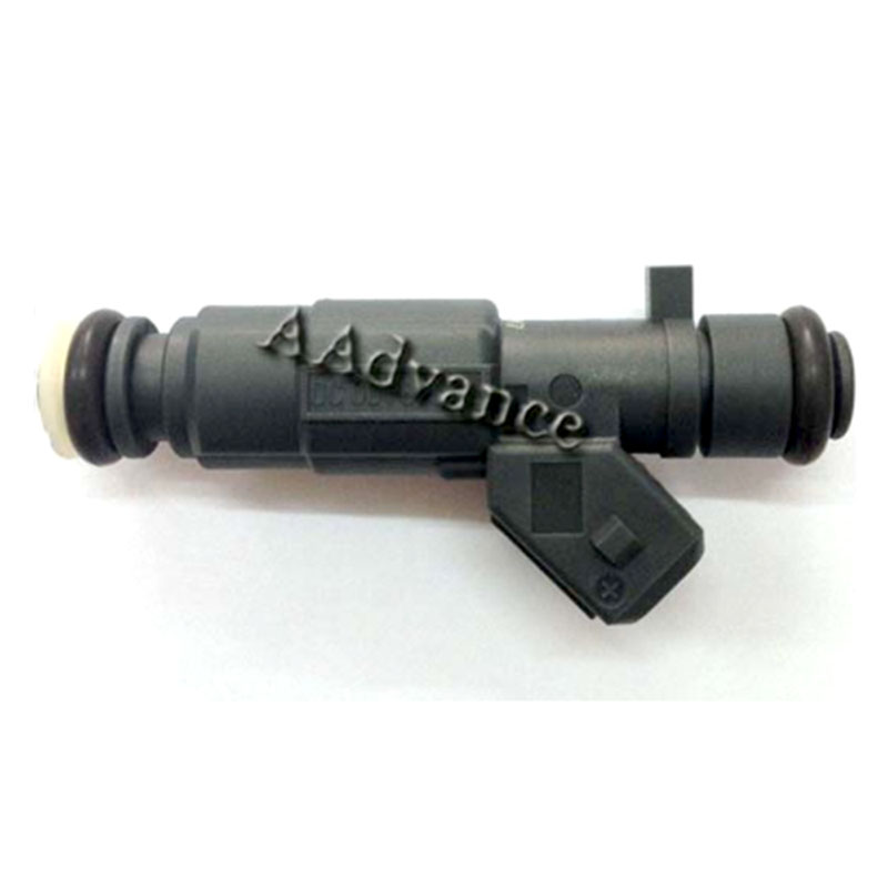 Fuel Injectors <strong>Nozzle</strong> OEM 0280155842/DC00161980 For American Cars