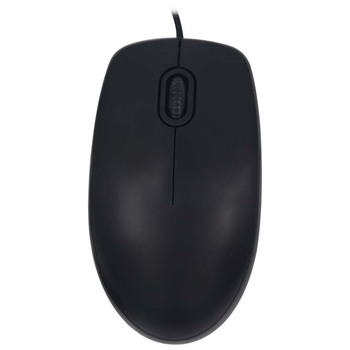 Cheap Price Bulk Sale optical good quality computer or laptop wired mouse