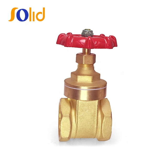 Best Brass Gate Valve (4).jpg