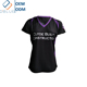 Practical And Affordable 100% Polyester Breathable Cool Design Cycling Team t shirt Set