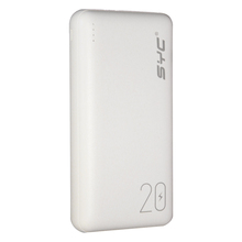 מיני <span class=keywords><strong>20000</strong></span> <span class=keywords><strong>mah</strong></span> כוח <span class=keywords><strong>בנק</strong></span> powerbank ultra דק <span class=keywords><strong>20000</strong></span> <span class=keywords><strong>mah</strong></span> סוללה כוח <span class=keywords><strong>בנק</strong></span> 24v 2a